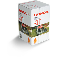 Honda Brush Cutter Service Kit UMK435 #06211Z0ZK01