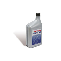 Honda Outboard Gear Case Oil 946 ML 0873990W