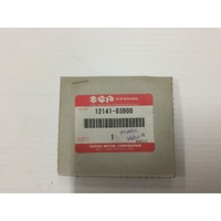 12141-03b00 RING,PISTON suzuki
