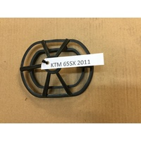 Air Filter Cage KTM 65SX 09-15
