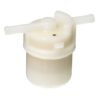 Fuel filter Honda Outboard #16900-SA5-004