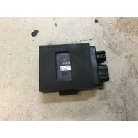CDI UNIT, IGNITER Stockman KL250