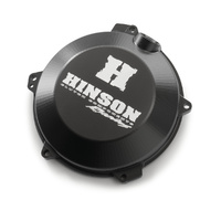 Hinson Outer Clutch Cover KTM 450SX-F / 450 / 500 EXC-F #26130826000