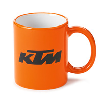 KTM Coffee Mug Orange 3PW1671600