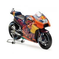 KTM MotoGP model Bike Smith 3PW1973500