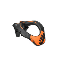 KTM Alpinestars Youth Neck Support 3PW200012700
