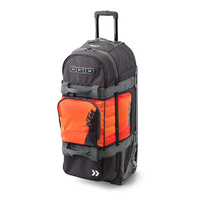 Orange Travel Bag OGIO 9800 KTM 3PW200023700