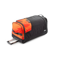 Gear Bag KTM OGIO 3PW200024500