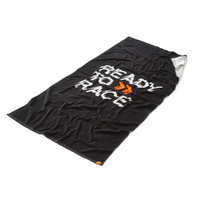 KTM Radical Towel 3PW200024900