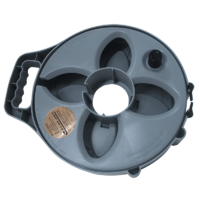 FLAT-OUT BARE COMPACT-REEL ONLY. C1