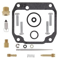 Carburetor Repair Kit Kawasaki KX65 2002-2017