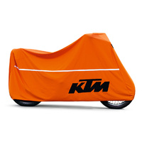 Protective Outdoor Cover KTM #59012007000