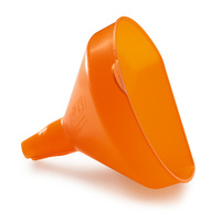 KTM Fuel Funnel 59029050000
