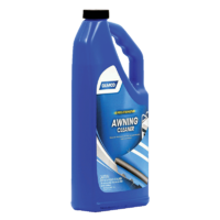 Camco Pro-Strength Awning Cleaner 946mm #600-05332