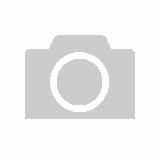 FLY ZONE GOGGLE YOUTH BLUE