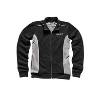 Genuine Triumph Ladies Team Zip Jumper MSWA14422
