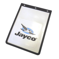 JAYCO Caravan | Camper Replacement Mud Flap