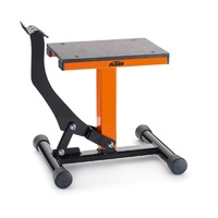 KTM Motorcycle Lift Stand 78129955100