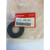 Honda MB50 Oil Seal (28x56x8) #91201KE6831