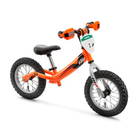 Genuine KTM Kids Balance Bike 3PW200025500