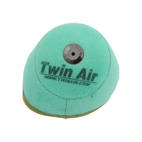 Air Cleaner , Suzuki RMX450 #153219X
