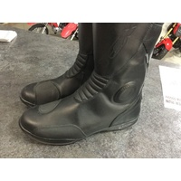 TCX Goretex Motorcycle Boots Size 44