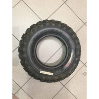 Dirt Devil 23x8-11 ATV Tyre