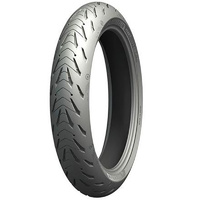Michelin Pilot Road 5 120/70ZR17