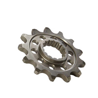 TAG Race Front Sprocket Honda 14T - CRF250R/X 04 -17